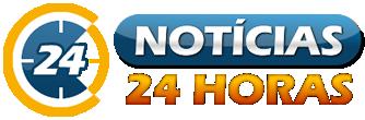 Notícias 24 Horas ES